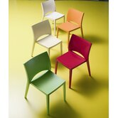 Bontempi Casa Outdoor Chairs