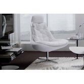 Accent Chairs by Bontempi Casa