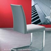 Bontempi Casa Dining Chairs