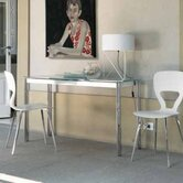 Dining Tables by Bontempi Casa