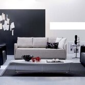 Sofas by Bontempi Casa
