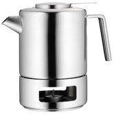 WMF Tee- Und Kaffeekannen