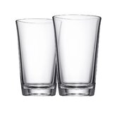 WMF Gläser, Becher & Tassen