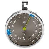 WMF Küchenthermometer