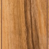 Home Legend Laminate Flooring