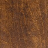 Home Legend Solid Hardwood Flooring
