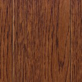 "3-1/2"" HDF Click Lock Engineered Oak in Toast"