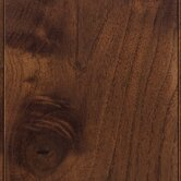 "4-3/4"" HDF Click Lock Engineered Teak in Huntington"