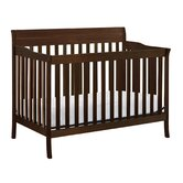 DaVinci Crib Sets