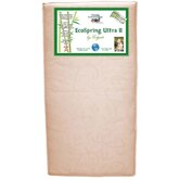 Shades Of Green EcoSpring Ultra II Crib Mattress