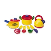 Learning Resources Play Kitchen Sets