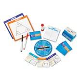 MathDiction Game