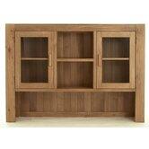 Thorndon Display Cabinets