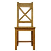 Thorndon Dining Chairs