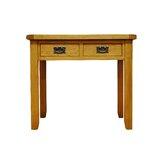 Thorndon Desks