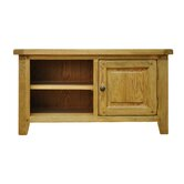 Thorndon TV Stands