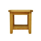 Thorndon End Tables