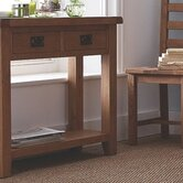 Thorndon Console Tables