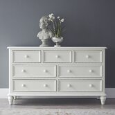 Thorndon Chest of Drawers