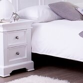 Thorndon Nightstands