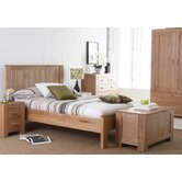 Thorndon Bedroom Sets