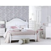 Brittany Bedroom Collection