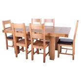 Thorndon Dining Sets
