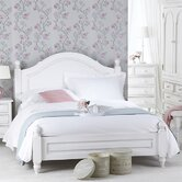 Brittany Bed Frame