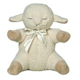 Sleep Sheep on The Go Plush Toy