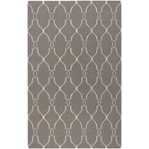Fallon Gray/Ivory Rug