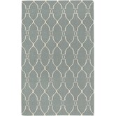 Fallon Sky/Ivory Rug