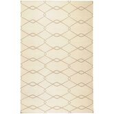 Fallon Ivory/Taupe Rug