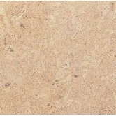 "Naturals 12"" Engineered Cork in Herse-Natural"