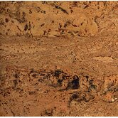 SAMPLE - Naturals Engineered Cork in Cronus-Natural