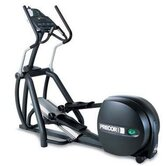 EFX 556 Version 3 Elliptical (remanufactured)
