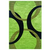 Shop Green Rugs