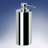 "8.7"" x 3.2"" Accessories Free Standing Soap Dispenser"