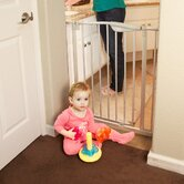 L.A. Baby Safety Gates