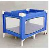 L.A. Baby Playpens & Playards