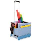 Educational Insights Teaching Carts