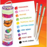 Educational Insights Painting & Drawing Supplies