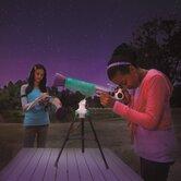 Educational Insights Telescopes