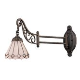 Mix-N-Match  Wall Sconce