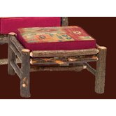Fireside Lodge Ottomans