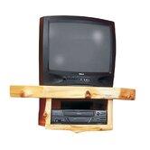 Fireside Lodge TV Mounts
