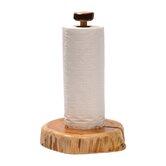 Fireside Lodge Napkin Holders & Paper Towel Holders