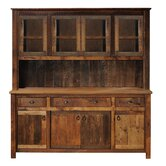 Barnwood China Cabinet