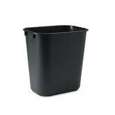 Rubbermaid Residential/Home Office Trash Cans