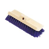Commercial Bi-Level Deck Scrub Brush