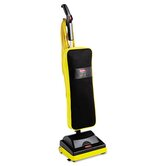 Commercial Ultra-Light Upright Vacuum